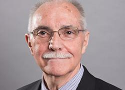 Joel Hempel