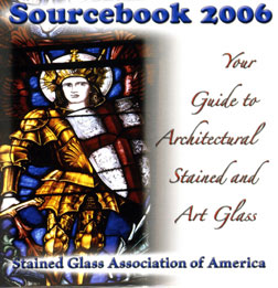 Sourcebook cover