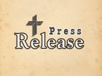 Press-Release-Post-Thumbnail