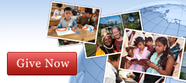 Give Now - Support LCMS Mission and Ministry