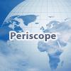 Reporter-thumb_Periscope-2