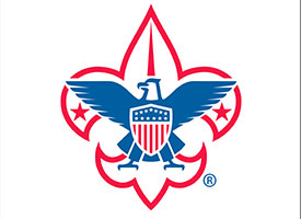 LCMS joins call for Boy Scouts to reject policy change