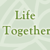 Lifetogether-Post-Thumbnail.png