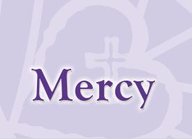 Mercy-Post-Thumbnail
