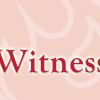 Witness-Post-Thumbnail.png