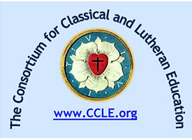 Classical-education conference set for July 16-18
