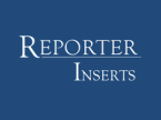 Reporter-Inserts-Thumbnail.fw