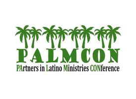 Institute to host Latino Ministries Conference