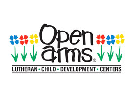 Open Arms postpones Directors Retreat