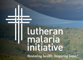 Malaria partners report on global funding