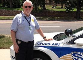 LETW-chaplaincy-jul13-feature
