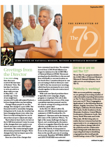 The72-Feature-newsletter
