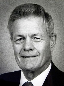 Sauer (1989 file photo)