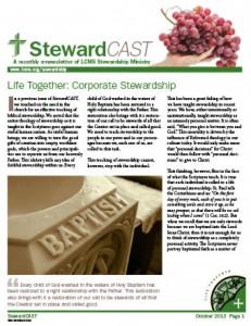 StewardCAST_102013