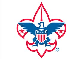 LCMS Congregations advised to make own decisions on Boy Scouts involvement