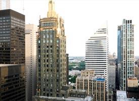 Fort Wayne sem sponsors Urban Ministry Conference (10/21 - 23/2013)