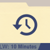 tlw-10min
