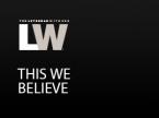 tlw-believe