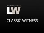 tlw-classic