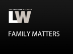 tlw-family