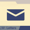 tlw-letters