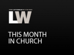 tlw-month