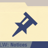 tlw-notices