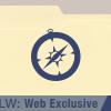 tlw-web