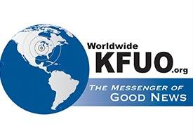 Worldwide KFUO