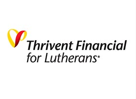 LCMS responds to Thrivent's Choice Dollars statement