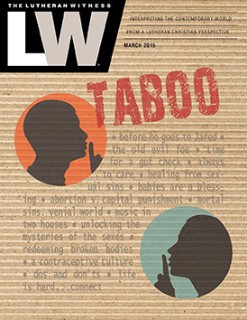 LW-March 2015-cover