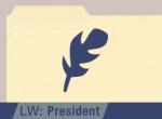 tlw-president