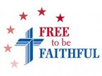 free-to-be-faithful-RPT