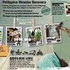 PhilRelief_Infographic_bulletin-feature