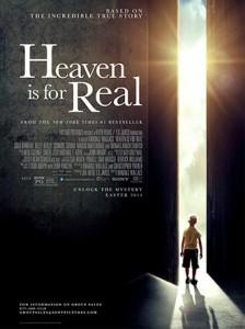 heaven-IN