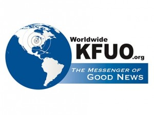 kfuo-sharathon-IN