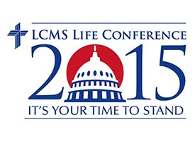 Registration opens for 2015 Life Conference
