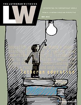 LW-May-2014-Promo