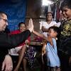 MercyMoment_FeaturedImage_Philippines_MayJune2014_275x200