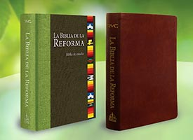 CPH releases new Spanish-language study Bible