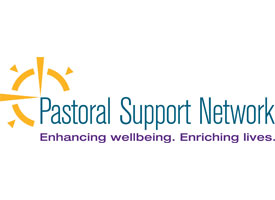 CPS launches Pastoral Support Network