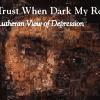 Book-darkmyroad-275x200