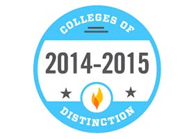 colleges-distinction-RPT