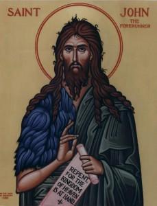 john-the-baptist-797156