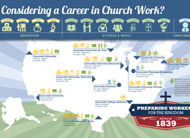 ChurchWorker_Infographic_SeptOct-Engage_275x200