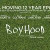boyhood-RPT