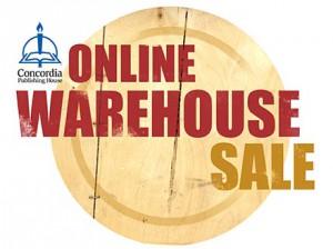 cph-warehouse-IN
