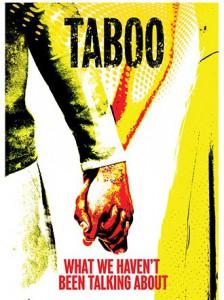 taboo-IN