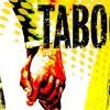 taboo-RPT