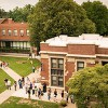 us-news-colleges-RPT